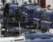 19e vendredi de marche : impressionnant dispositif sécuritaire à Alger