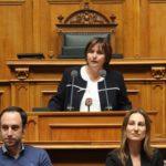 presidente-parlement suisse