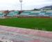 Finale Coupe d'Algérie : ouverture des portes du stade à 9h00