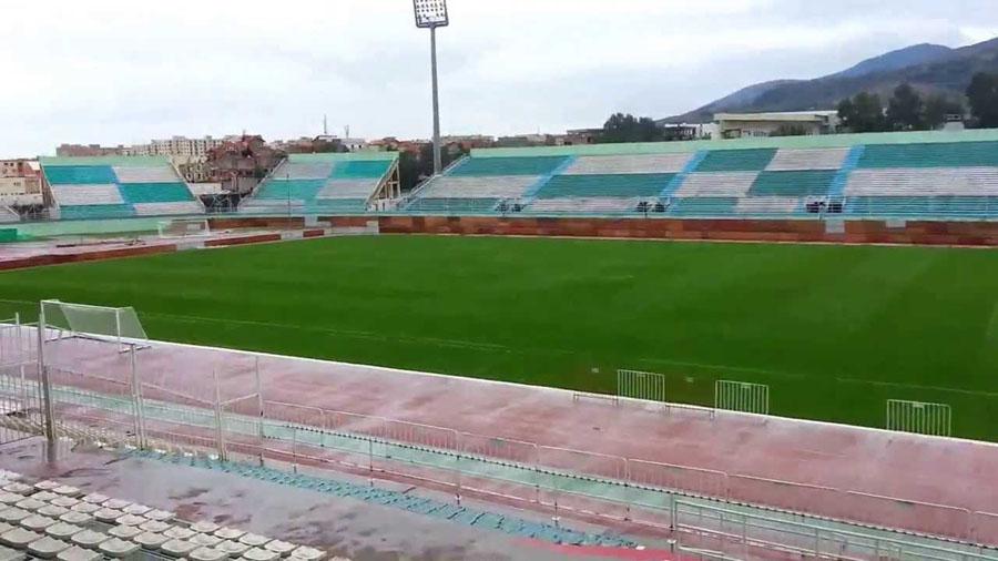 stade-Mustapha-Tchaker