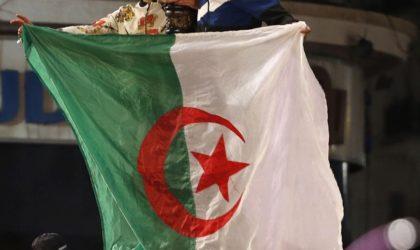 Trois supporters expulsés du Caire mis en prison : silence et incompréhension