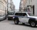La concomitance de deux niveaux de vigilance a encouragé la corruption (II)
