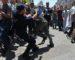 30e mardi des étudiants : plusieurs interpellations violentes à la place des Martyrs