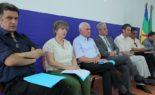 Gheras du MDS : «Nous ne pouvons dialoguer dans un climat d'oppression»