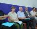 PT : «Nous n'avons pas reçu d'invitation pour participer au Forum du dialogue»