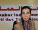 Zohra Drif: «Le sort de Louisa Hanoune ne peut être lié à une lutte de clans»