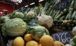 Algérie : les agriculteurs autorisés à vendre directement dans les marchés