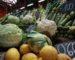 Algérie : l'inflation à 3,1% sur un an (ONS)