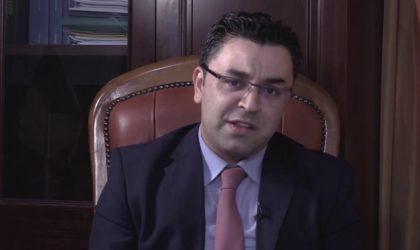 Blocage de l'Eniem : l'APW de Tizi Ouzou dénonce un «crime économique et social»