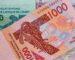 Le franc CFA bientôt remplacé par une monnaie unique en Afrique de l'Ouest