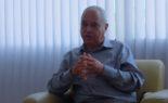 Ahmed Benbitour à Algeriepatriotique : «Le temps n'est plus au dialogue»