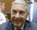 Benflis: «Le prochain mandat présidentiel sera un mandat de transition plein et entier»