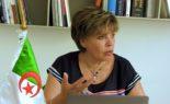 Interview – Zoubida Assoul : «Le pouvoir actuel a peur de la démocratie»