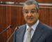 Mohamed Loukal : l'Algérie dispose d'une situation financière «relativement confortable»