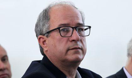 FFS : «Le maintien de la présidentielle est une réplique méprisante au tsunami populaire»