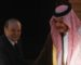 Comment le régime Bouteflika a voulu aliéner les Algériens