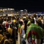 CAN Algériens