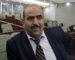 Le pouvoir enlève la présidence de l'APN au FLN et l'offre aux islamistes