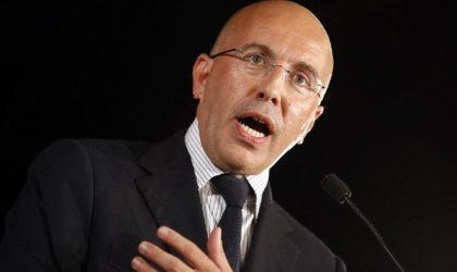 Le Monde explique l'acharnement de la droite contre les supporters algériens