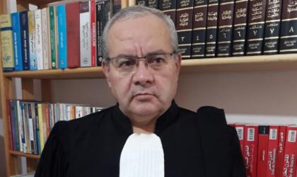 L'avocat Salah Dabouz : «Le déni de justice est le pire des crimes !»