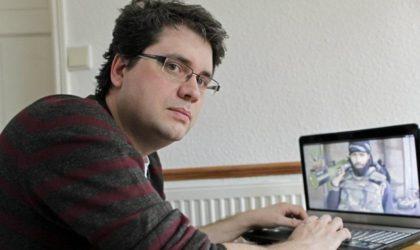 Bellingcat : une nouvelle ère du journalisme ou une nouvelle forme de manipulation ?