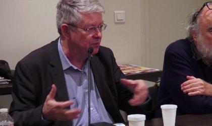 Mediapart et le «qui tue qui ?» ou le retour de la France islamo-sioniste
