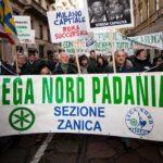 Italie séparatisme