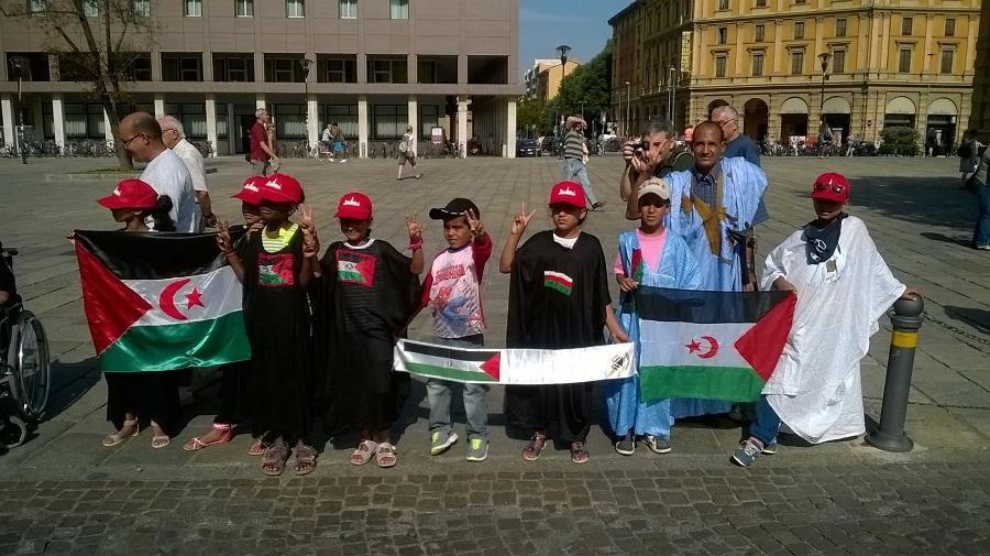 Italie l'Emilie