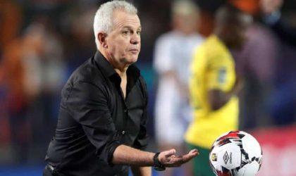 CAN-2019 : la presse égyptienne tire à boulets rouges sur son équipe nationale