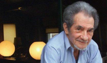 Hommage à Francis Jeanson : la défaite des tribuns