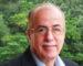 Karim Younès : «Je suis plus soucieux du futur de mon pays que du présent de ma propre image»