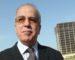 Karim Younès : «L'Algérie est face à un point de non-retour»