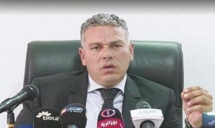 Fermeture de SLC, sabotage du secteur des télécoms : Lotfi Nezzar s'exprime