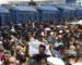 Les partis de l'alternative démocratique dénoncent des «mesures belliqueuses» contre les opposants politiques
