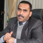 P/APC Hassi Messaoud
