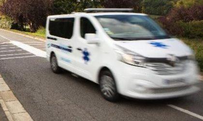 L'automobiliste à l'origine de la mort d'une femme à Montpellier n'était pas un supporter algérien