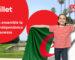 Ooredoo félicite le peuple algérien et sa jeunesse pour leur fête nationale