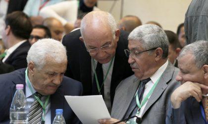 Que va répondre le chef d'état-major de l'armée au Forum du dialogue national ?