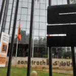 SH Sonatrach