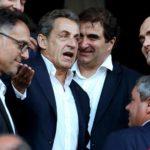 CAN Sarkozy