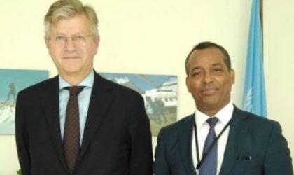 Front Polisario : «L'implication du Maroc dans le trafic de drogue est un danger pour la paix et la sécurité»