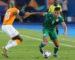 CAN-2019 – Algérie-Nigeria : prolonger le plaisir et atteindre la finale