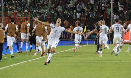 Manœuvres douteuses à la CAF : y a-t-il un complot contre les Verts au Caire ?