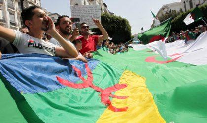 Contribution – Sommes-nous des Arabes, des Amazighs ou les deux ?
