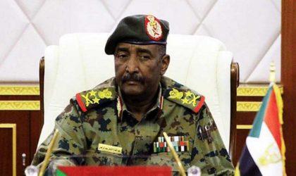 Soudan : l'opposition refuse l'«immunité absolue» des généraux