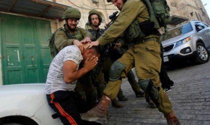 Comment les Algériens ont répondu aux félicitations de l'Etat sioniste d'Israël
