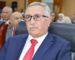 Mouvement dans le corps des magistrats : trente nouvelles nominations