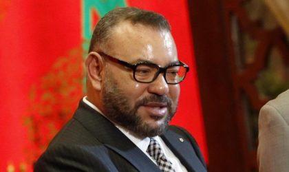 Le Maroc officialise son couple avec Israël : l'ennemi s'approche de l'Algérie