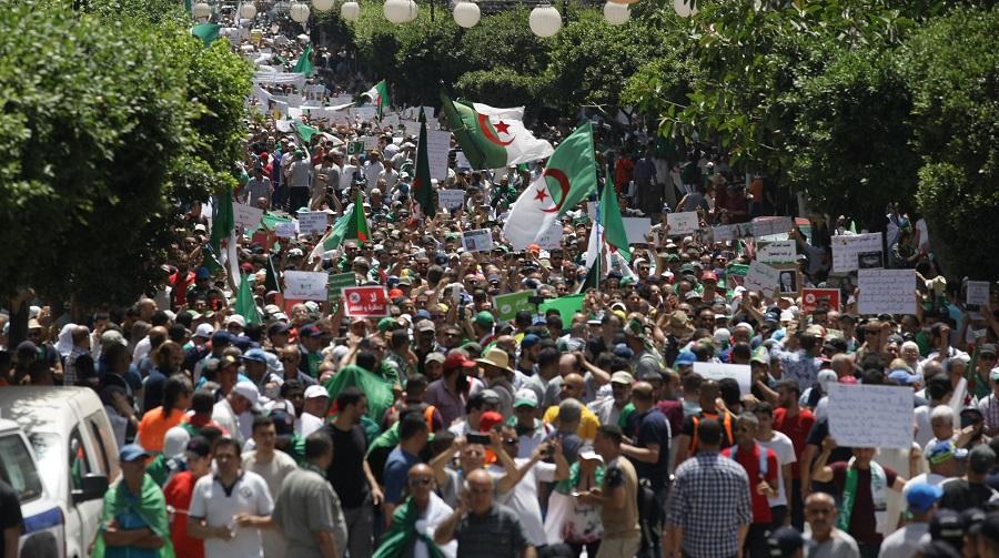 manifestations Etat civil