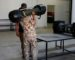 Le soutien apporté par la France à la milice de Khalifa Haftar dévoilé